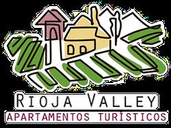 RiojaValley